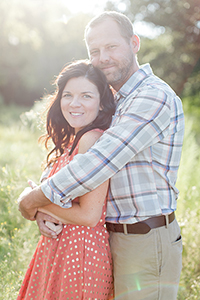 Orlando Wedding-Newborn Photographer   Classic Family Photography bio picture